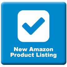 amazon-product-listing-new-product