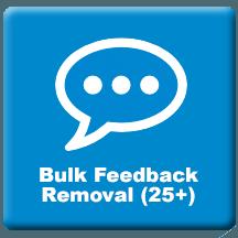 amazon-feedback-removal-bulk-product