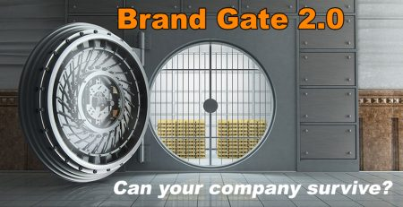 ecomsellertools - Can Your Company Survive Brand Gate 2.0?